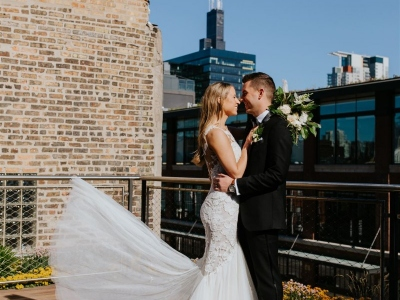 chicago-wedding-photographer-hanna-walkowaik-0029_websize-2