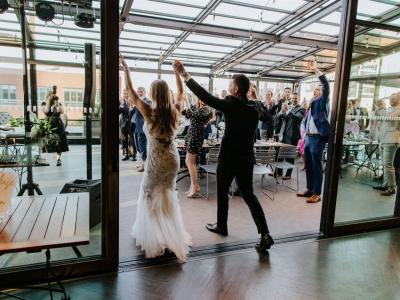 chicago-wedding-photographer-hanna-walkowaik-0037_websize-2