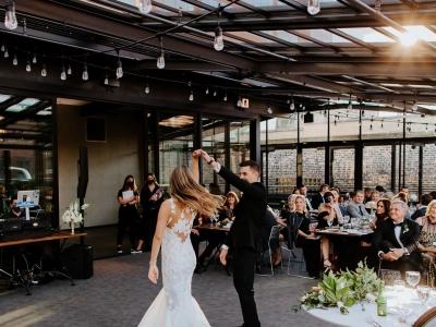 chicago-wedding-photographer-hanna-walkowaik-0040_websize-2