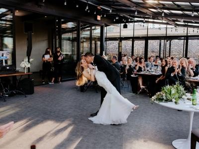 chicago-wedding-photographer-hanna-walkowaik-0042_websize-2