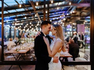 chicago-wedding-photographer-hanna-walkowaik-0046_websize-2