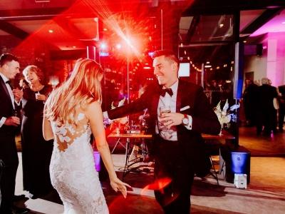 chicago-wedding-photographer-hanna-walkowaik-0048_websize-2