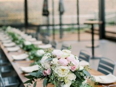 CHICAGO_wedding-289