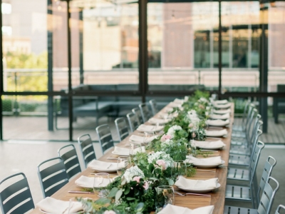 CHICAGO_wedding-291