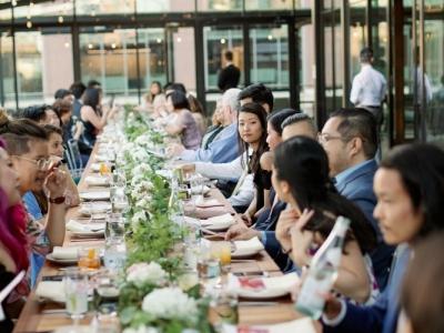 CHICAGO_wedding-423