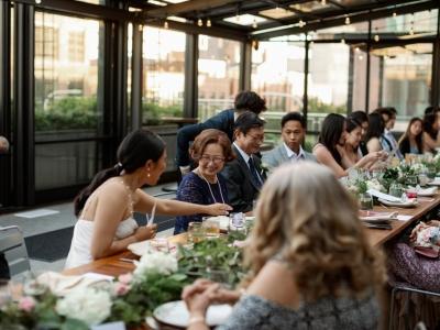 CHICAGO_wedding-466