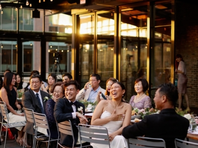 CHICAGO_wedding-482