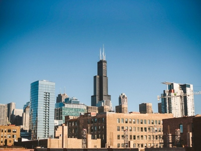 33-chicago-view-from-morgans-on-fulton-w1200h800