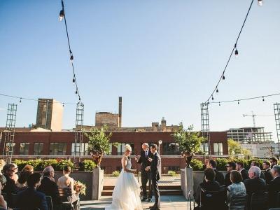 38-best-morgans-on-fulton-wedding-photos-w1200h800