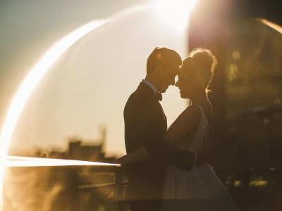 40-creative-wedding-photos-at-morgans-on-fulton-w1200h800