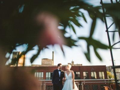 41-best-chicago-wedding-photographer-w1200h800