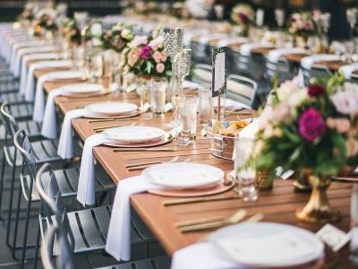 48-beautiful-wedding-table-decor-inspiration-w1200h800