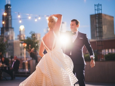 52-best-first-dance-at-morgans-on-fulton-w1200h800