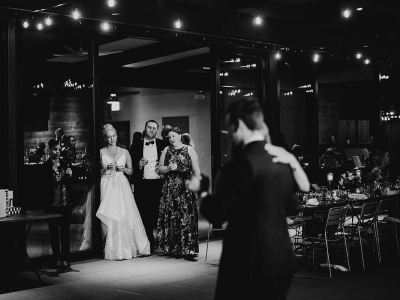 62-best-sentimental-moment-at-weddings-w1200h800
