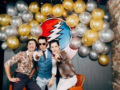 disco_death_77-waybackmachinephotoboothmorgansonfulton4241-w1200h800