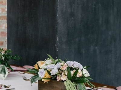 0187-wren__kevin-wedding_highlights-carolina_mariana_rodriguez-w1200h800