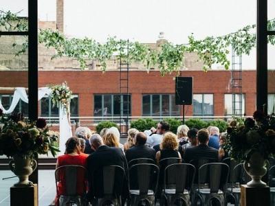 0234-wren__kevin-wedding_highlights-carolina_mariana_rodriguez-w1200h800