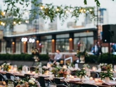 0318-wren__kevin-wedding_highlights-joe_tighe-w1200h800