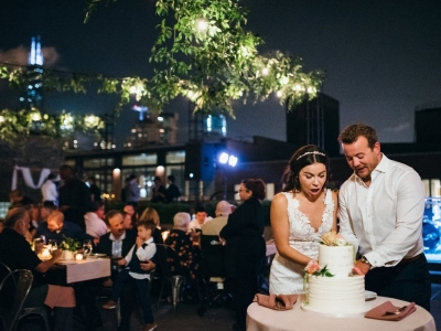 0353-wren__kevin-wedding_highlights-joe_tighe-w1200h800