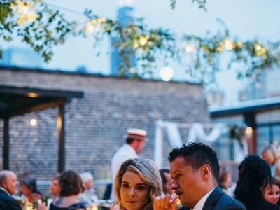 1_0325-wren__kevin-wedding_highlights-joe_tighe-w1200h800
