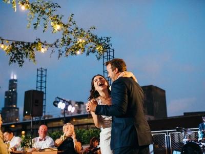 1_0334-wren__kevin-wedding_highlights-joe_tighe-w1200h800