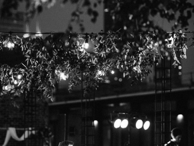 1_0337-wren__kevin-wedding_highlights-joe_tighe-w1200h800